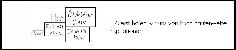 Beschreibung unserer Show Teil 2 Action+Drama Improvisationstheater Leipzig