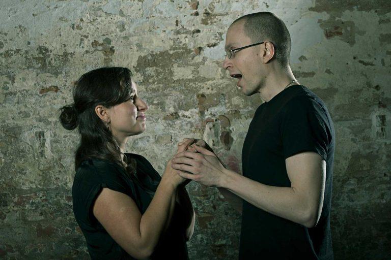 Mandy und Moritz von Action&Drama